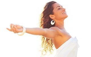 Best Hair Removal Whittier CA 90602