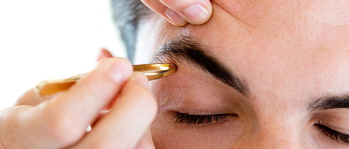 Hair Removal for Men Whittier CA 90602