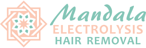 Electrolysis Hair Removal in Whittier, CA 90602